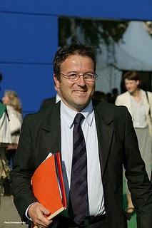L'intégration selon Martin Hirsch