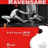 festival_ravensare