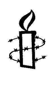 29015-amnesty-international-logo