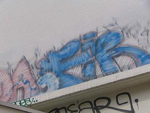 rues-belleville-019.JPG