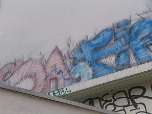 rues-belleville-020.JPG