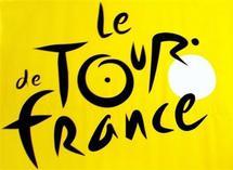 5 astuces pour suivre le tour de France...