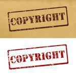deposer_brevet