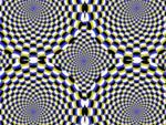 illusionOptique