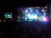 Une journée ben Kool... au FestiVoix !!!