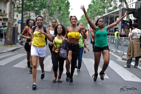 carnaval-tropical-2010-18