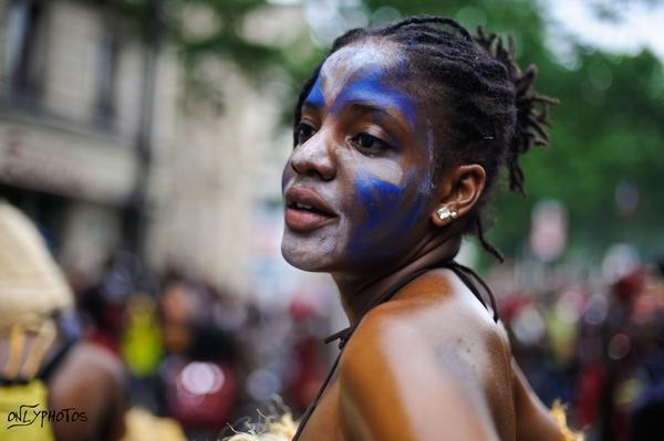carnaval-tropical-2010-14