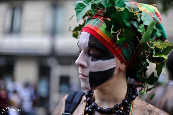 carnaval-tropical-2010-16