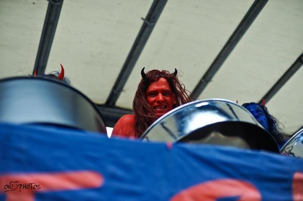 carnaval-tropical-2010-25