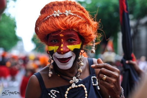 carnaval-tropical-2010-11