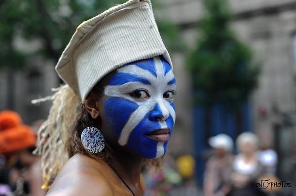 carnaval-tropical-2010-12