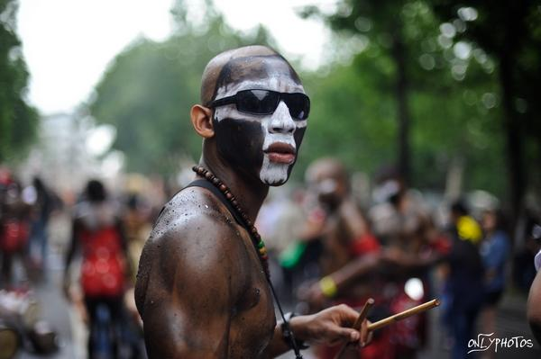carnaval-tropical-2010-17