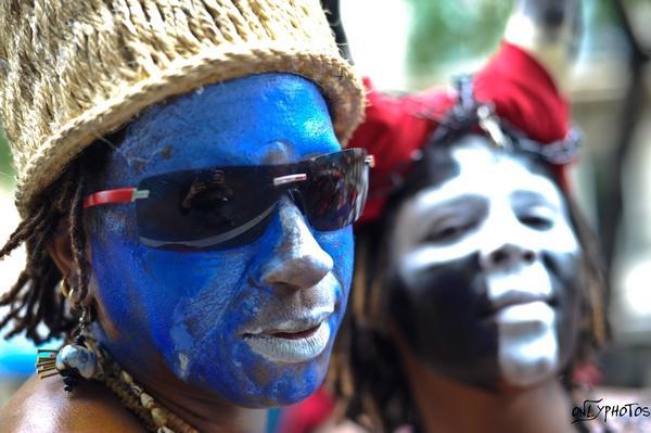 carnaval-tropical-2010-15