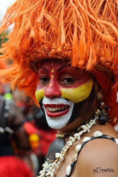 carnaval-tropical-2010-13