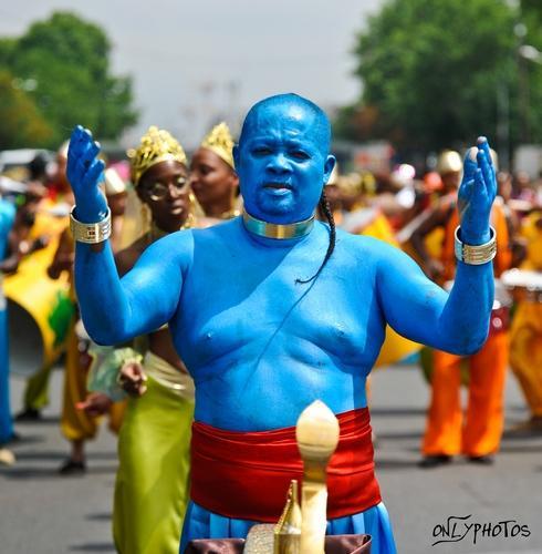carnaval-tropical-2010-3
