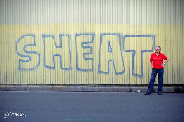 sheat02