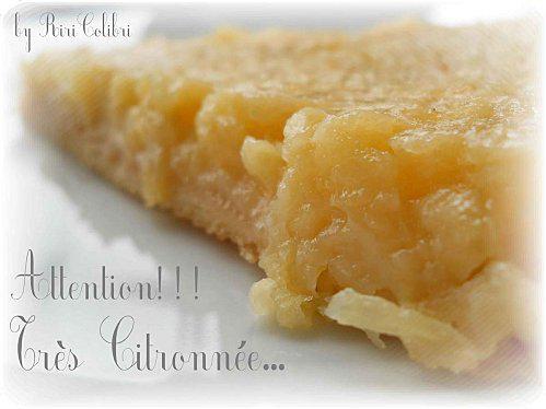 tarte-au-citron-coup.jpg