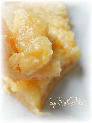 tarte-citron-coupee.jpg