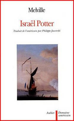 herman-melville-israel-potter.1276680700.jpg