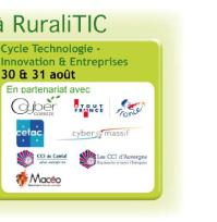 Cycle Technologie - Innovation & Entrepises