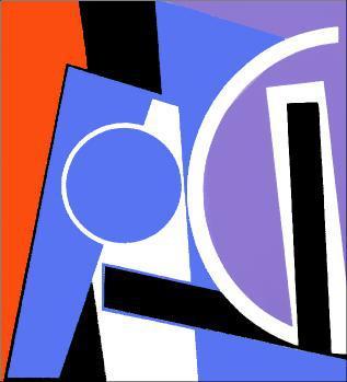 Patrick Chenciner : Peinture et géométrie