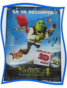 SHREK1-copie-1.jpg