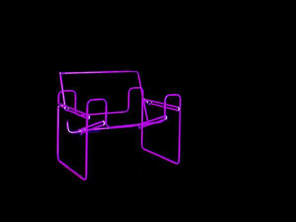 Chaises électriques