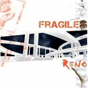 fragiles