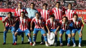 paraguay_coupe_du_monde