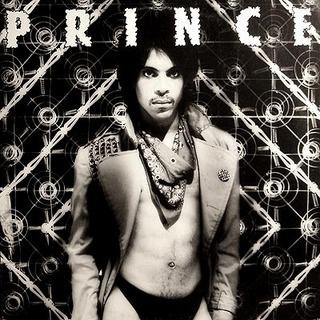 http://photos.be.com/private/photo/11111/private-category/prince_-_dirty-20mind-126639491.jpg