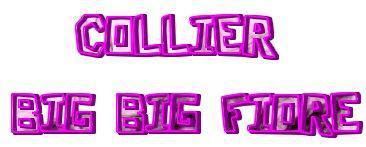 collier_big_big_fiore_