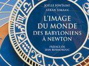 L'image monde Babyloniens Newton