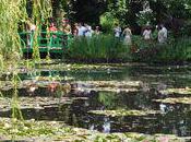 jardins Monet Giverny
