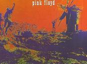 Pink Floyd #2-More-1969