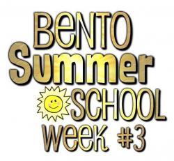 http://i2.squidoocdn.com/resize/squidoo_images/-1/lens11517581_1277350781bento-summer-school-week-