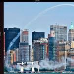 Sports Illustrated : du HTML5 à l'iPad
