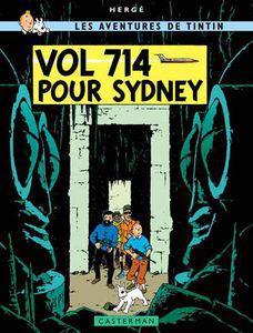 vol714poursydney