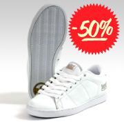 dvs gavin classic thumb Soldes Skate Shoes: 25 modeles a  50%