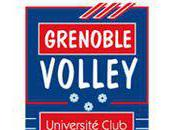 Volley-ball Claudio Zulianello entraînera Grenoble
