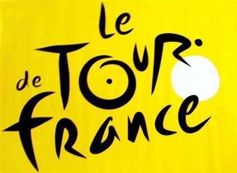Tour de France : un événement éco-responsable ?