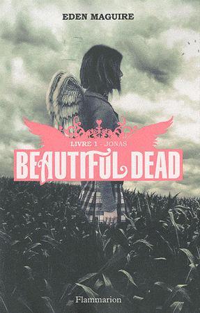 beautiful_dead_jonas
