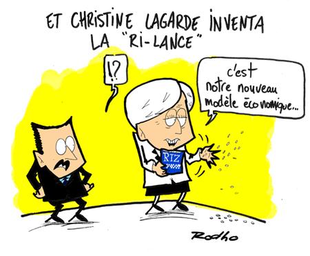 Lagarde_ri_lance