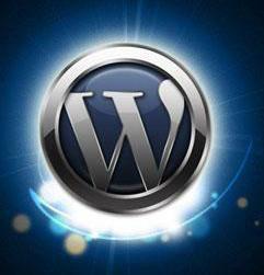 Mettre à jour WordPress : méthode pour les nuls comme moi