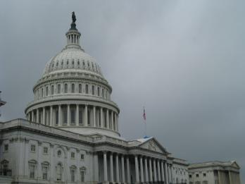Obama et le Parti démocrate face à l'obstacle des élections de mi-mandat