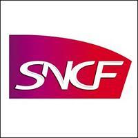 La SNCF recrute