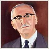 Le come back de Friedrich Hayek