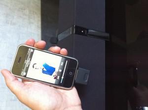 Worldissmall teste le Dock iPod/iPhone Ziisound D5, le bijou de chez Créative !