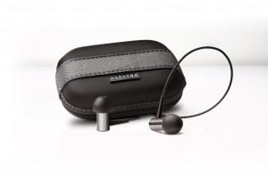 Worldissmall teste les écouteurs intra auriculaires Aurvana In Ear 2 de chez Créative !