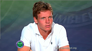 interview-berdych-04072010.png