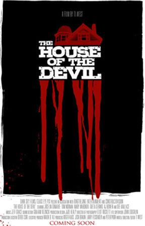 house_of_the_devil_teaser